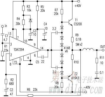 high-power-amplifier-tda7294.jpg