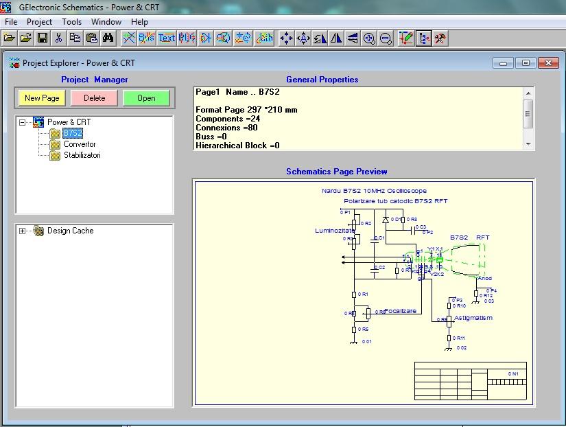 ProjectManager-Power-CRT.jpg