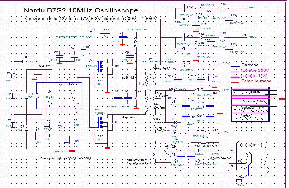 convertor-B7S2.jpg