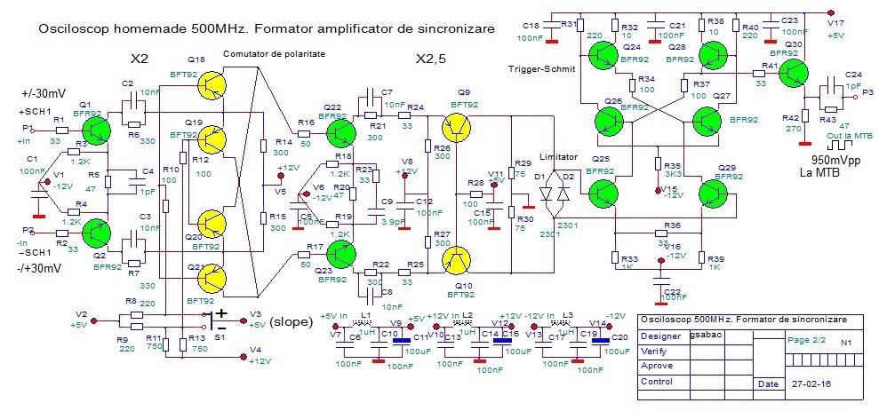 sincroIn2.jpg